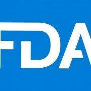 FDA has limited the use of Tecentriq and Keytruda for patients with locally advanced or metastatic urothelial cancer who are not eligible for cisplatin-containing therapy. More Information. June 19, 2018