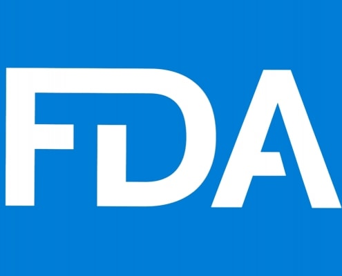 FDA approved lusutrombopag (Mulpleta, Shionogi Inc.) for thrombocytopenia in adults with chronic liver disease who are scheduled to undergo a medical or dental procedure. More Information. July 31, 2018.