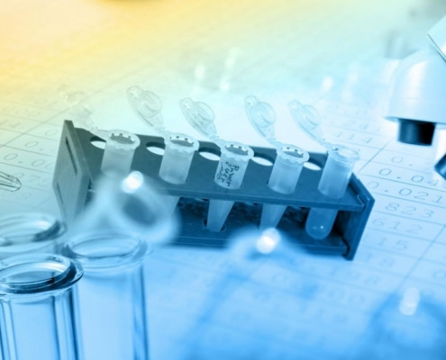 Pan-EGFR TKI pirotinib has commenced into Phase II clinical testing in China
