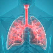 triple-combination-effective-for-hospital-and-ventilator-acquired-pneumonia