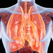 Osimertinib approved as the first adjuvant treatment for early non-small cell lung cancer